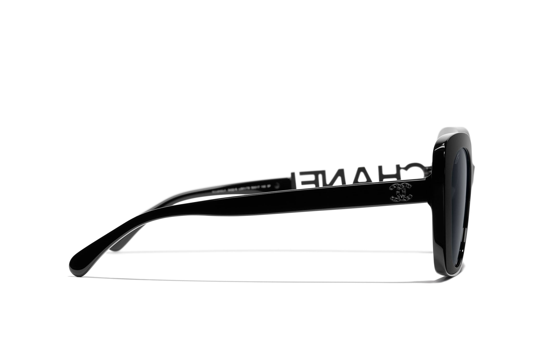 Will Chanel Fix My Bag? Everything You Need to Know About Chanel Repair chanel sunglasses repair