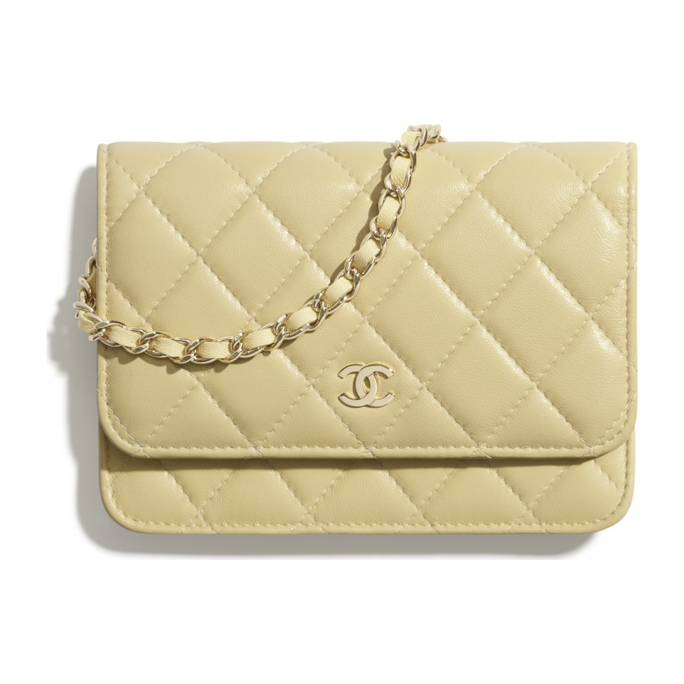 How Much Is Chanel? Chanel Price Guide how much is chanel woc