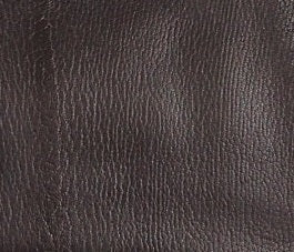 Ultimate Hermes Leathers Guide: What Are Hermes Bags Made Of? Hermes Chevre de Coromandel Leather