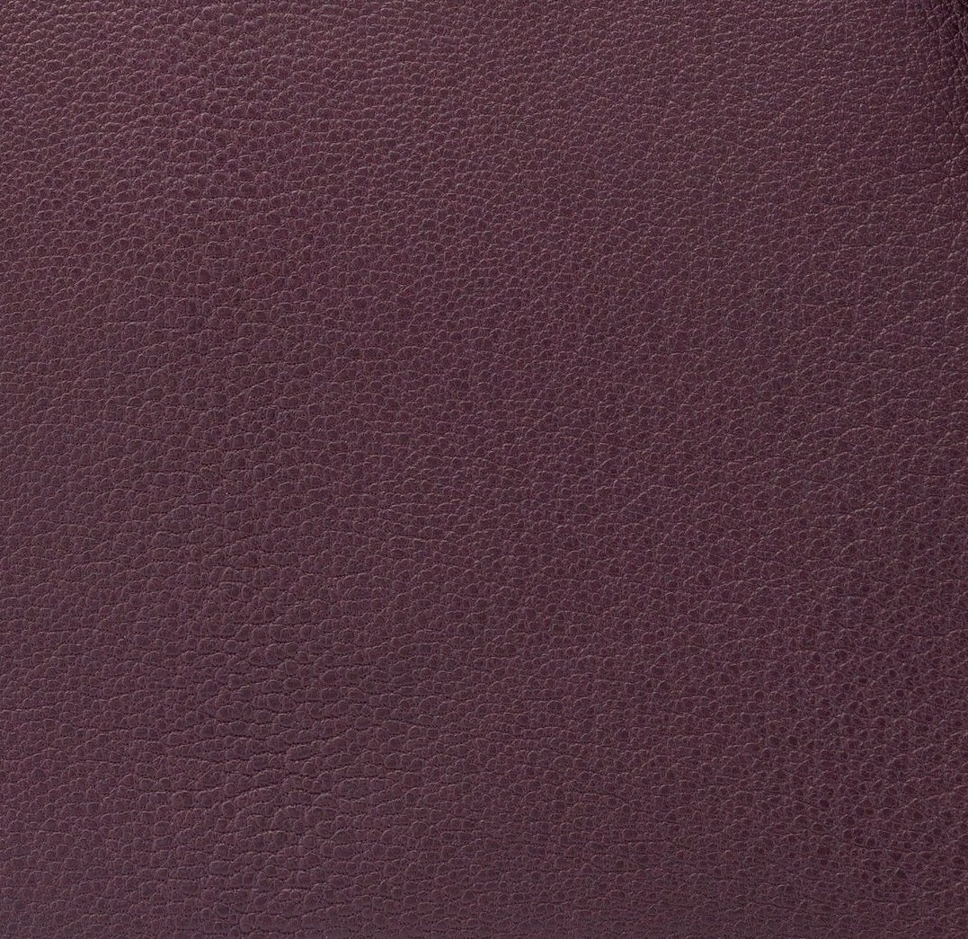 Ultimate Hermes Leathers Guide: What Are Hermes Bags Made Of? Hermes Chevre Mysore Leather