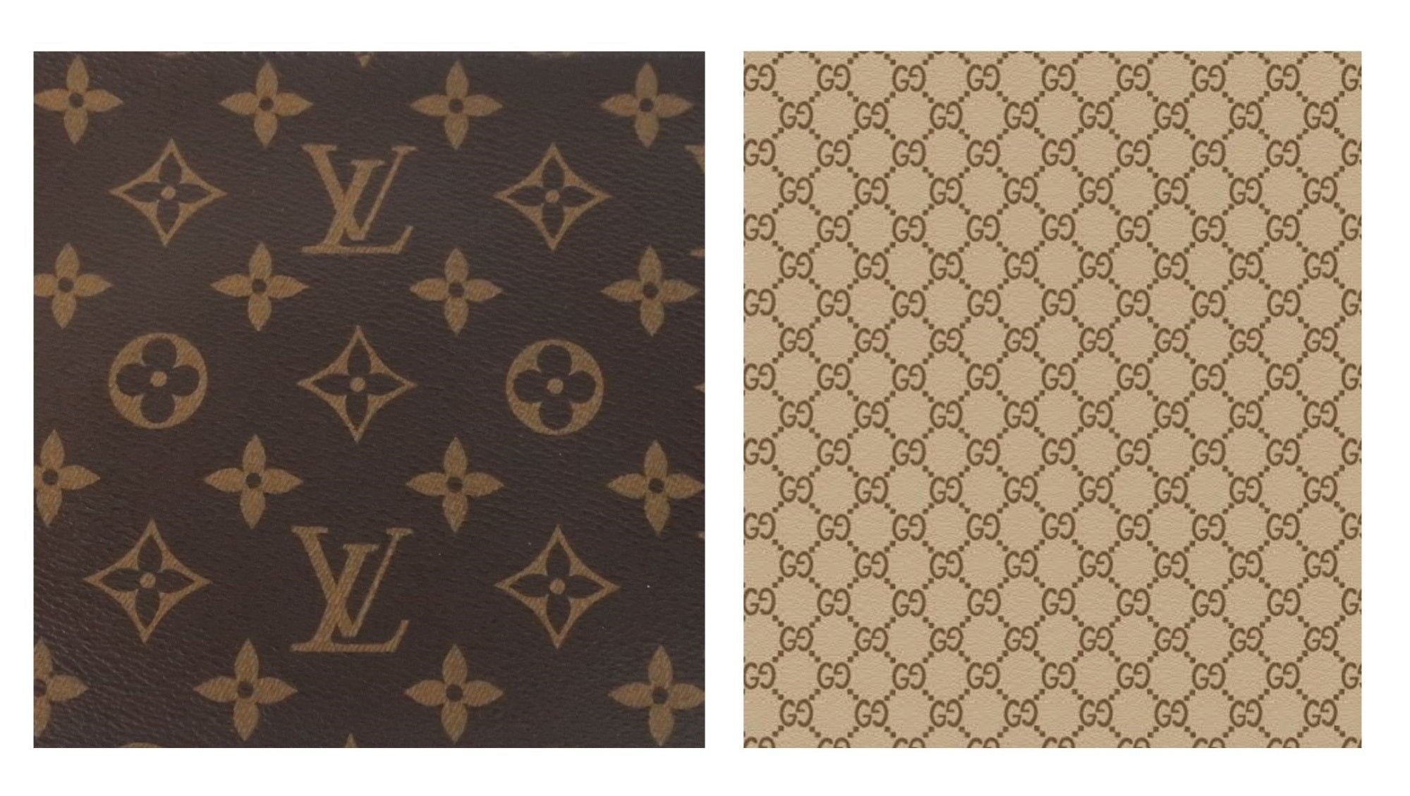 Which Brand Is Better: Louis Vuitton vs Gucci