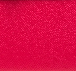 Ultimate Hermes Leathers Guide: What Are Hermes Bags Made Of? Hermes epsom leather