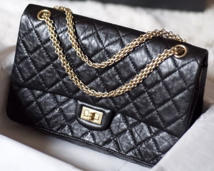 How Much Is Chanel Now After January 2021 Price Increase in the USA? Chanel Reissue