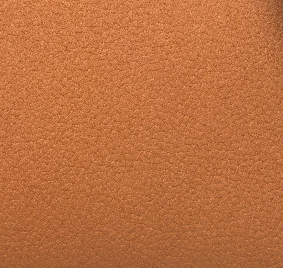 Ultimate Hermes Leathers Guide: What Are Hermes Bags Made Of?  Hermes Fjord leather