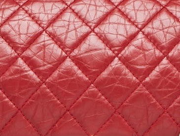 Ultimate Chanel Leather and Material Guide: Which Chanel Leather Is Better? Chanel glazed calfskin