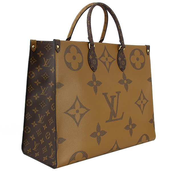 Louis Vuitton New Releases Collector Must Have 2019 2020 Lvbagaholic