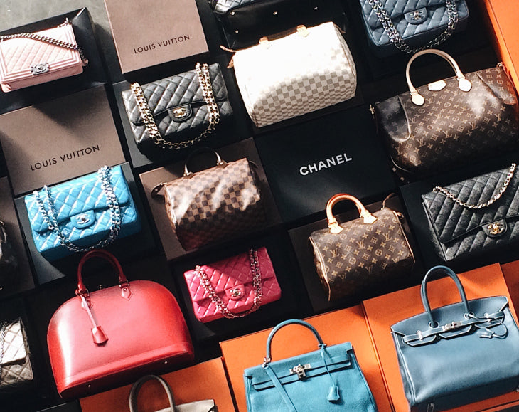 https://lvbagaholic.com/blogs/lv_bagaholic/40-best-places-to-sell-your-used-clothing-online-for-money designer bags