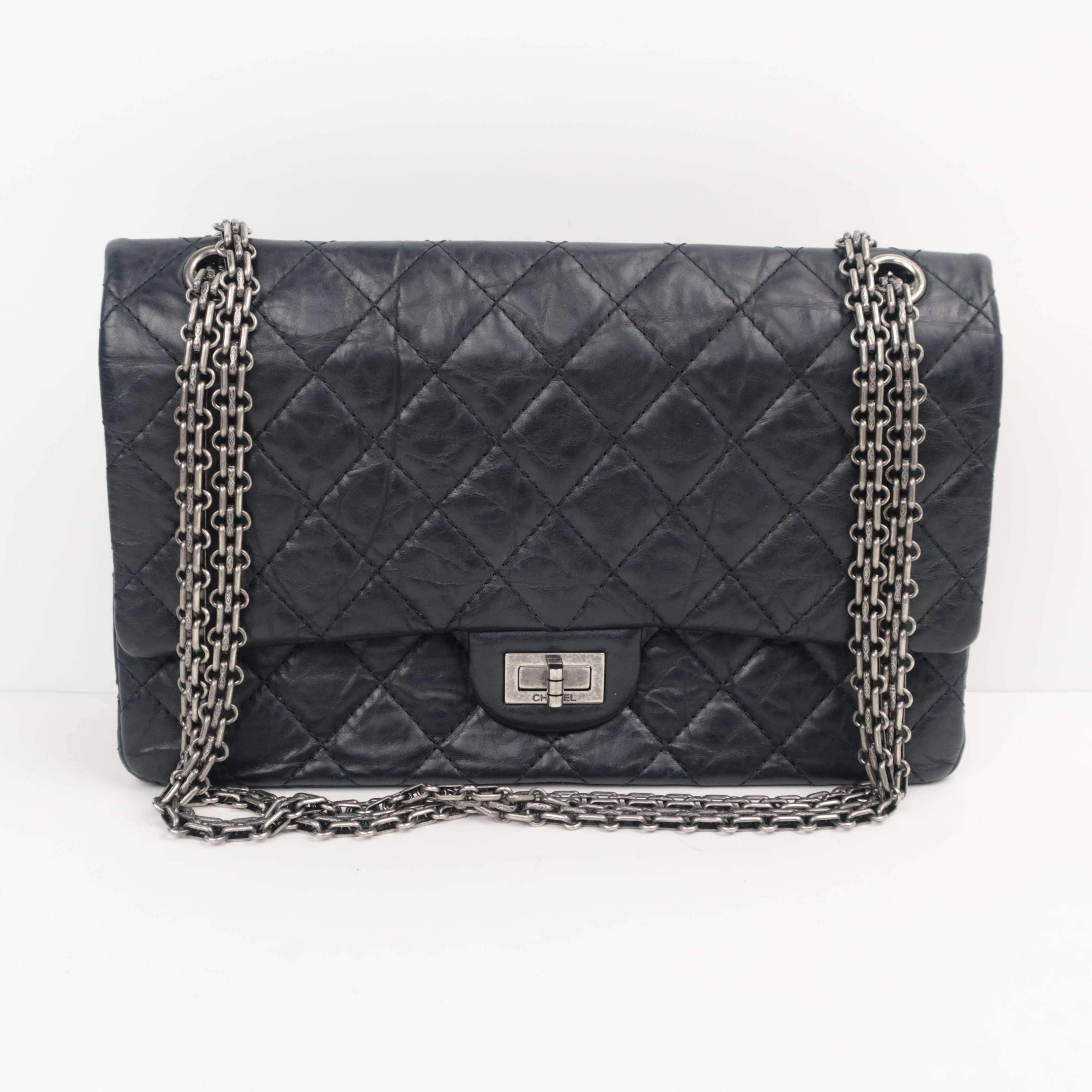 Will Chanel Fix My Bag? Everything You Need to Know About Chanel Repair chanel lambskin