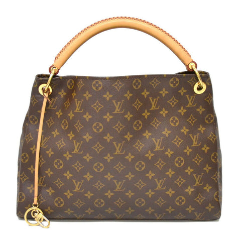 louis vuitton artsy mm price cheapest