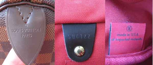louis vuitton made in usa date code