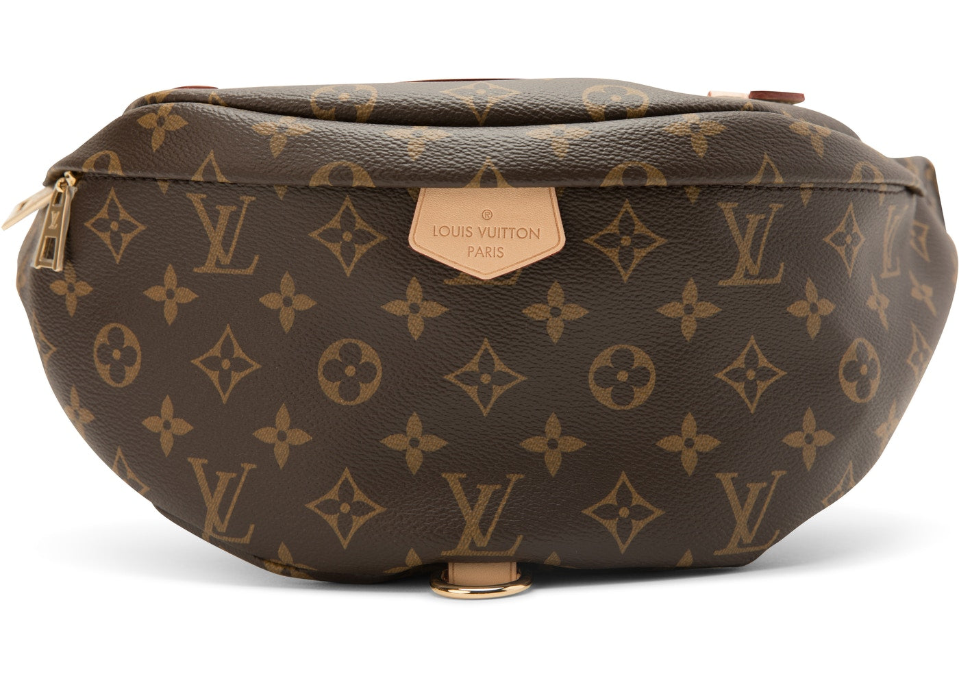 Fanny Packs Are Back in Style: Best Designer Belt Bags Louis Vuitton Bumbag