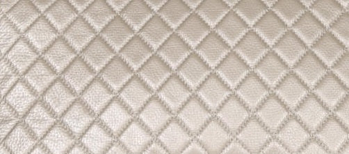Ultimate Chanel Leather and Material Guide: Which Chanel Leather Is Better? Chanel Metallic Calfskin