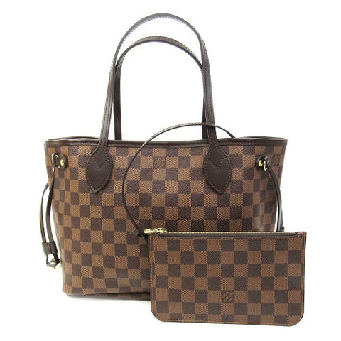 Shopper or Sling Cotton BagSize choice Tote I Love Westminster