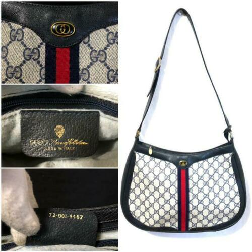 Serial a my gucci number have doesnt bag How To