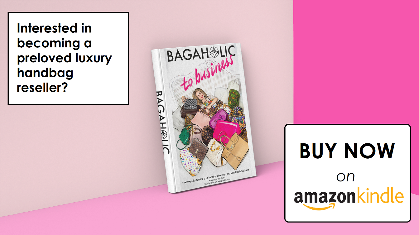 https://www.amazon.com/Bagaholic-Business-obsession-profitable-business-ebook/dp/B08B81ZZN6