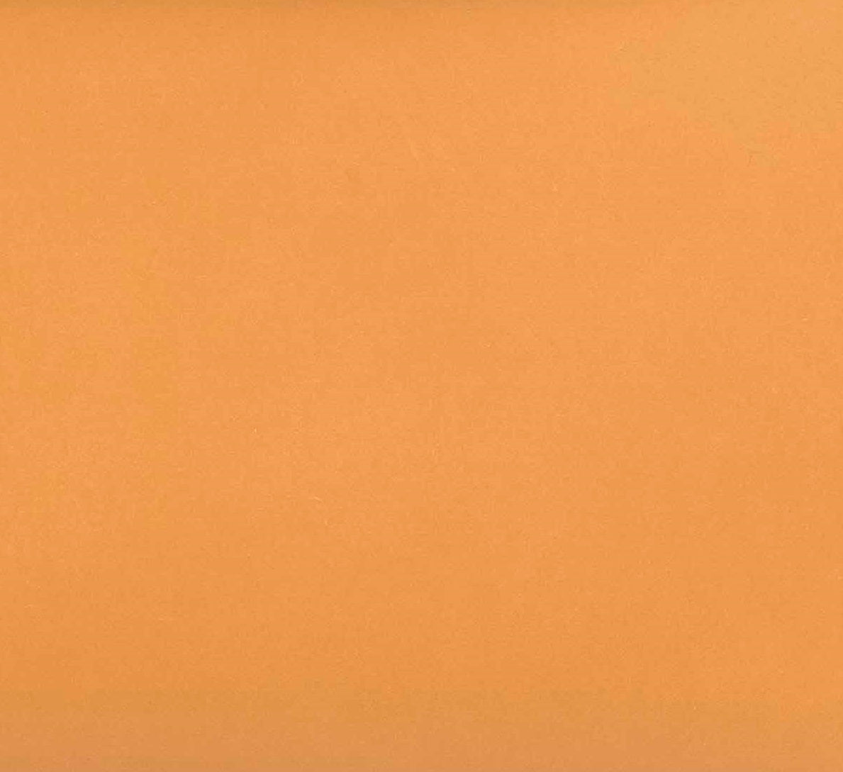 Ultimate Hermes Leathers Guide: What Are Hermes Bags Made Of? hermes vache leather