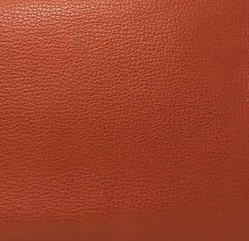 Ultimate Hermes Leathers Guide: What Are Hermes Bags Made Of?  hermes vache liegee leather