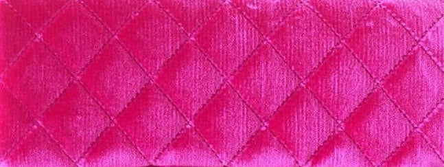 Ultimate Chanel Leather and Material Guide: Which Chanel Leather Is Better? Chanel velvet
