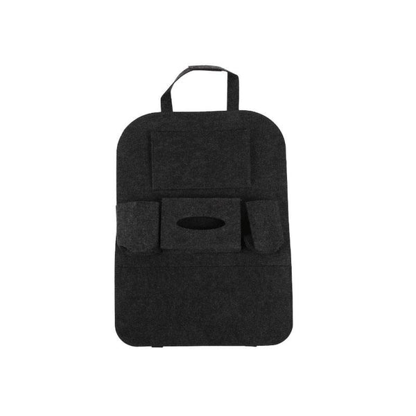 Car-styling Protector Backseat Holder - Liked Buy