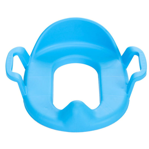 Baby Toilet Trainer Seat - Liked Buy