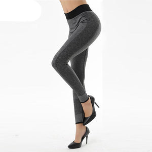 Quick Drying Fitness Leggings