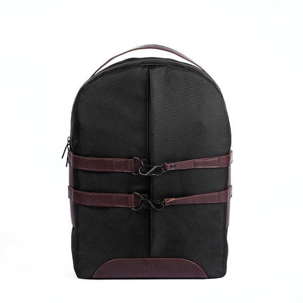2018 New Canvas Backpacks - Liked Buy
