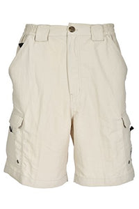 Outfitters Grande Short