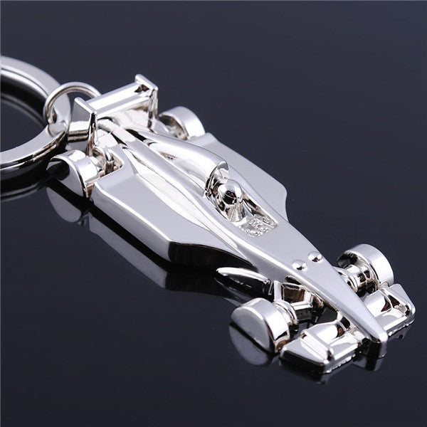 3D World Cup Metal Gift Keychain - Liked Buy
