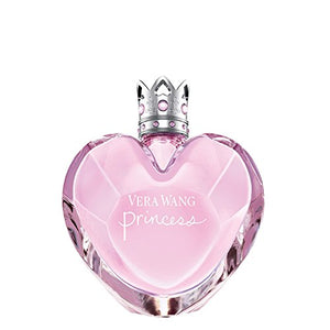 Vera Wang Princess Spray for Women