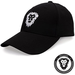 Adjustable Pro Sports Hat - Liked Buy
