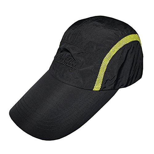 Breathable Mesh Baseball Cap - Liked Buy