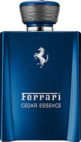 Cedar Essence Eau de Parfum Spray