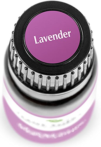 100% Pure Lavender Essential Oil - Liked Buy