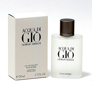 Acqua Di Gio Men EDT Spray