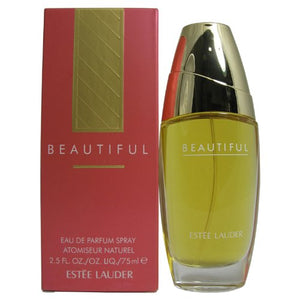 Beautiful Women Perfume Spray - Liked Buy