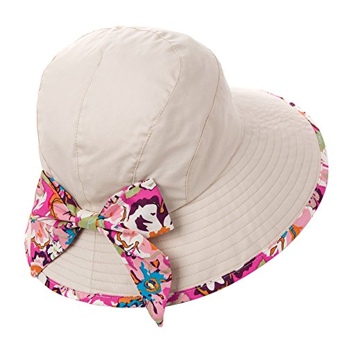 Bucket Cord Sun Beach Hat - Liked Buy