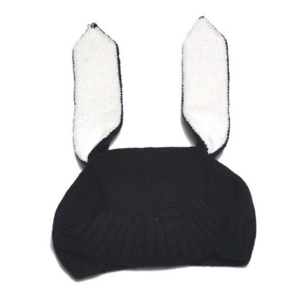 Adorable Rabbit Long Ear Hat - Liked Buy