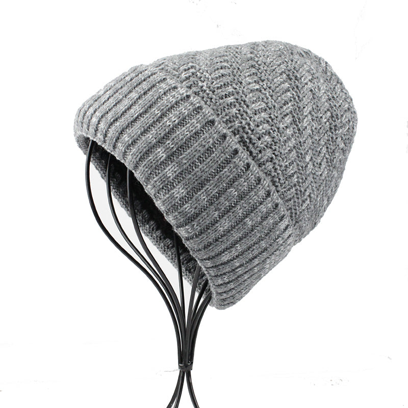 fd17c37a661 Knitted Skullies   Beanies Hats – Liked Buy