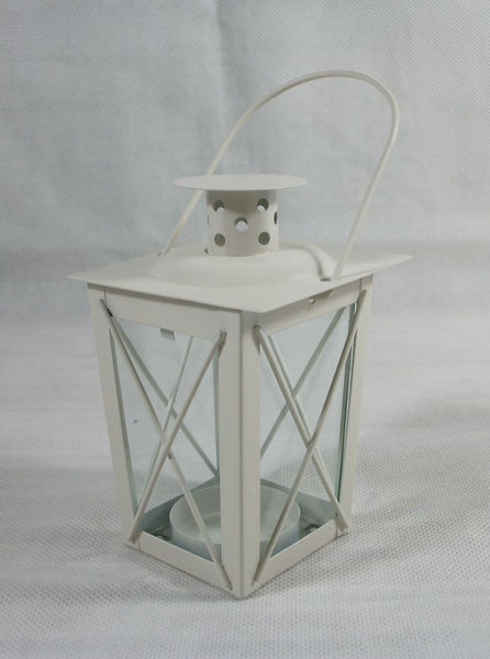 Candle Holder Stand Light - Liked Buy
