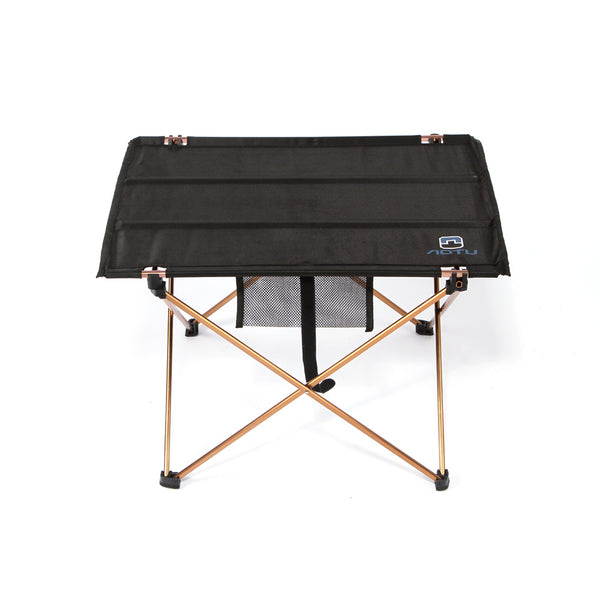 Waterproof Ultra-light Folding Table