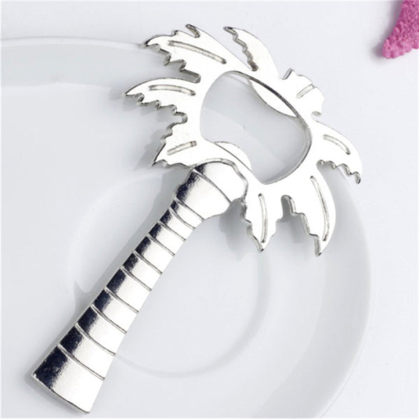 Anchor Shaped Beer Bottle Opener - Liked Buy