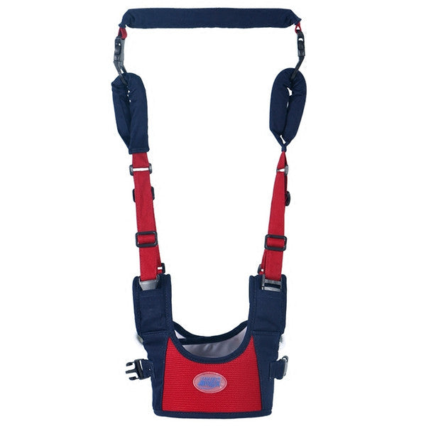 Baby Care Learning Walking Harness - Liked Buy