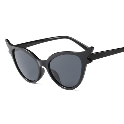 Cat Eye Sunglasses For Women - Liked Buy
