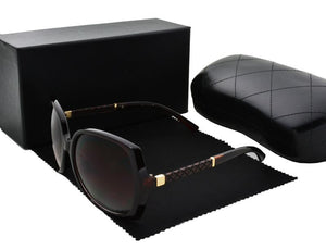 New fashion vintage sunglasses