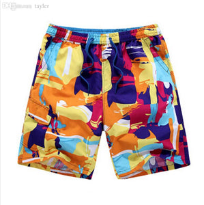 Hot Sales Bermuda Surf Shorts