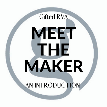 Meet the Maker - The Mindful Birth