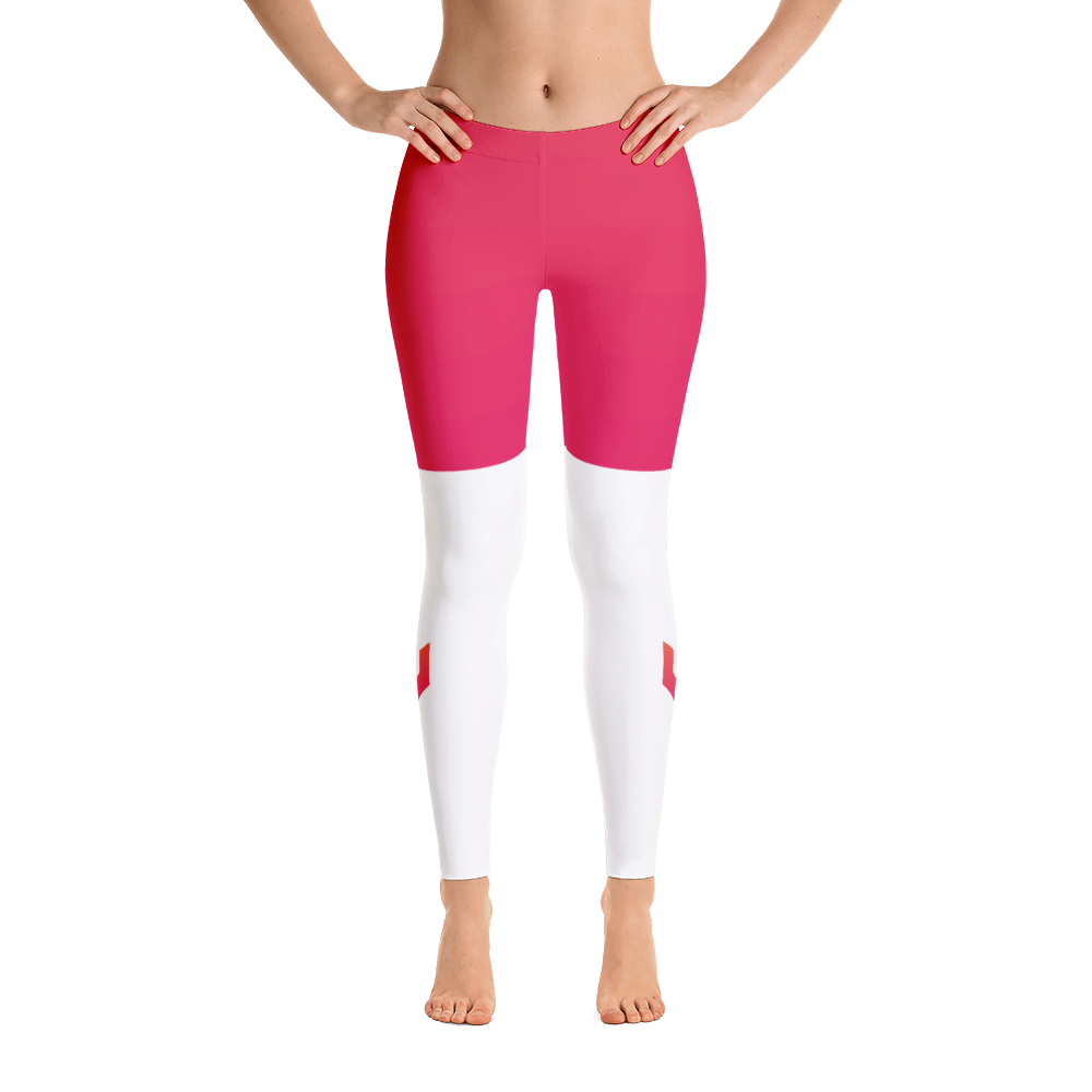 Vantagon Sport Leggings