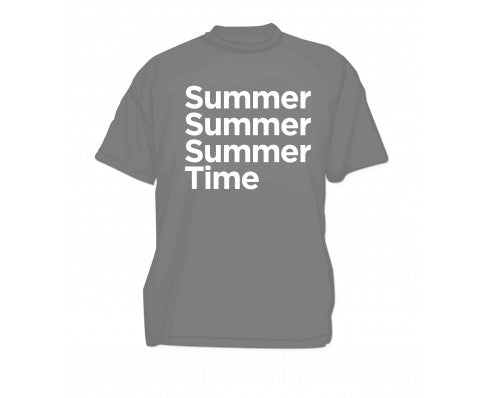 summertime_gray_2