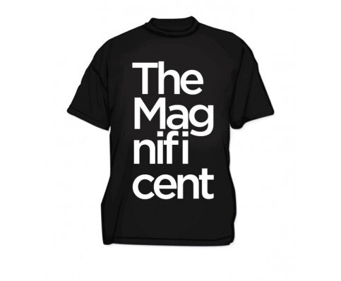themagnificenttshirt_mock_1