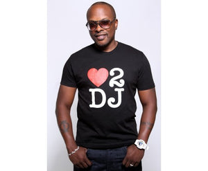 luv_2_dj_tall
